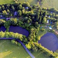 Extra Kleine En Rustieke Campings In België Huurtentnl